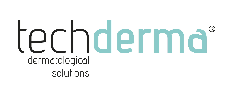 Logo-Techderma