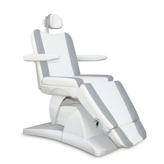 Sillon-NamrolTricoBed