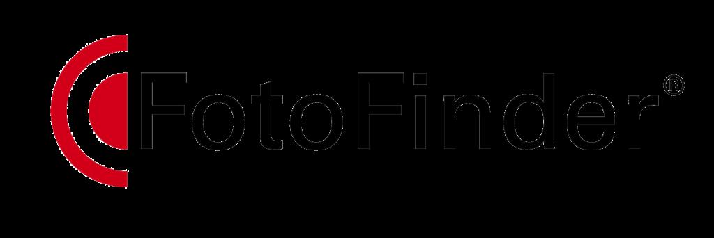 Logo-FotoFinder