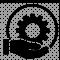 Icono-servicio-tecnico-techderma